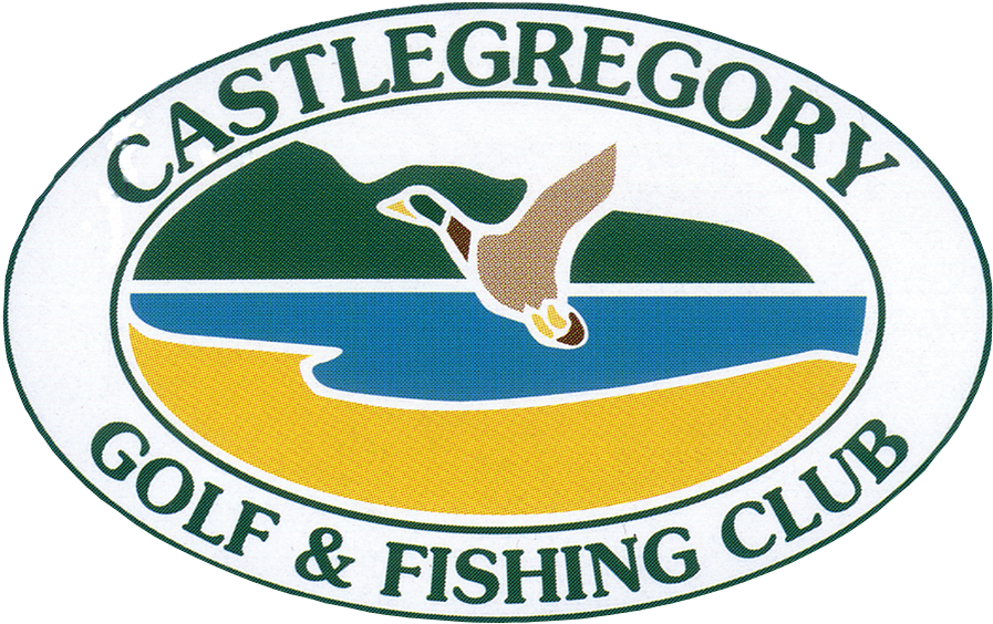 CGGC Logo